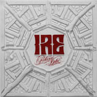 Parkway Drive: Vice Grip [Single]