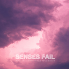 Senses Fail: Pull The Thorns From Your Heart