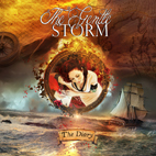 The Gentle Storm: The Diary