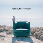 Punchline: Thrilled