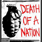Anti-Flag: Death Of A Nation [DVD]