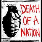 Anti-Flag: Death Of A Nation [DVD]