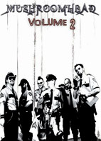 Volume 2 [DVD]