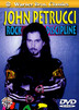 Rock Discipline [DVD]