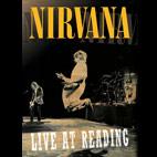 Nirvana: Live at Reading [DVD]