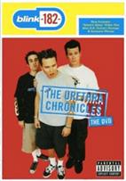 Urethra Chronicles [DVD]