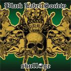 Black Label Society: Skullage [DVD]