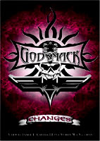 Changes [DVD]