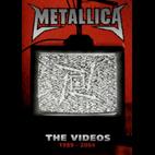 The Videos: 1989-2004 [DVD]