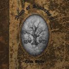 Zakk Wylde: Book Of Shadows II