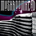 Mushroomhead: Superbuick