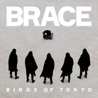 Birds of Tokyo: Brace