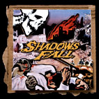 Shadows Fall: Fallout From The War