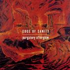 Edge of Sanity: Purgatory Afterglow