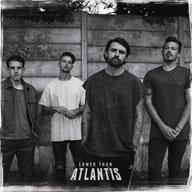 Lower Than Atlantis: Safe In Sound