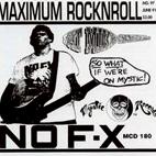Maximum RocknRoll