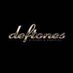Deftones: B-Sides & Rarities