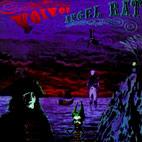 Voivod: Angel Rat