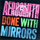Aerosmith: Done With Mirrors