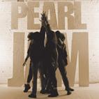 Pearl Jam: Ten (Reissue)