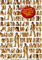 Bon Jovi: 100,000,000 Bon Jovi Fans Can't Be Wrong