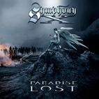 Symphony X: Paradise Lost