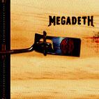 Megadeth: Risk