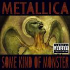 Metallica: Some Kind Of Monster [EP]