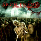 Arch Enemy: Anthems Of Rebellion