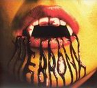 The Bronx [LP]