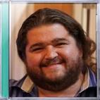 Weezer: Hurley