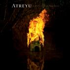 Atreyu: A Death-Grip On Yesterday