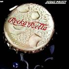 Judas Priest: Rocka Rolla