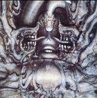 Danzig: Danzig III: How The Gods Kill