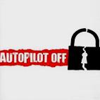 Autopilot Off: Autopilot Off [EP]