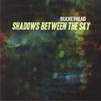 Buckethead: Shadows Between The Sky