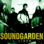 Soundgarden: A-Sides