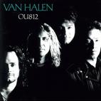 Van Halen: OU812