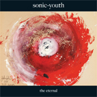Sonic Youth: The Eternal