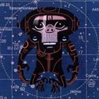 Gorillaz: Laika Come Home
