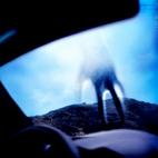 Nine Inch Nails: Year Zero