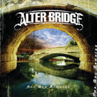 Alter Bridge: One Day Remains
