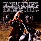 Janis Joplin: Grestest Hits