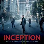 Original Soundtrack: Inception