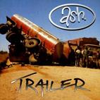 Ash: Trailer