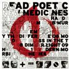 Dead Poetic: New Medicines