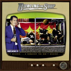 Bowling for Soup: A Hangover You Dont Deserve
