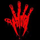 Otep: Hydra
