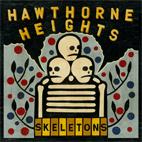 Hawthorne Heights: Skeletons