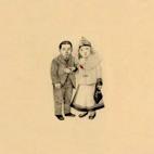 The Decemberists: The Crane Wife